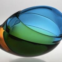 אגרטלי ממברנה בצבעוניות דינמית מרשימה