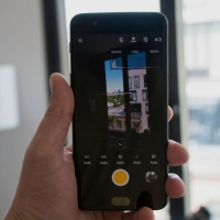 לכל מי שמכור כבר לטלפונים של OnePlus יצא דגם 5...