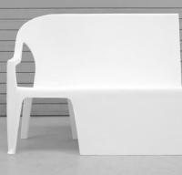 כסאספסל הוא פרויקט של תומס שנור