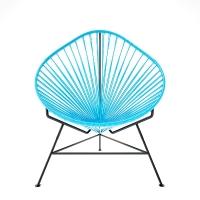 כסא אקפולקו של חברת innit בעיצ